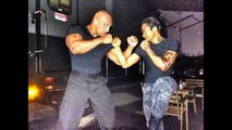 fast and furious 7 - fast and furious 7 tony jaa
