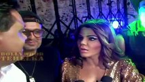OMG !  Rakhi Sawant  Insults  Sunny Leone  Publicly- Watch Out Video! HD