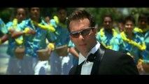 Mujhse Shaadi Karogi - Mujhse Shaadi Karogi (2004) *BluRay* Music Videos
