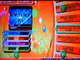 My look into Dance Dance Revolution for the Wii