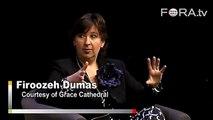 Muslims in the Media - Firoozeh Dumas
