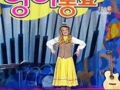 Sing Sing 영어동요 Sing Sing English Song One Little Owl 001