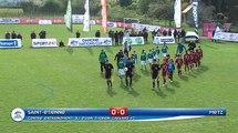 Danone Nations Cup France 2015 : Résumé de la finale d'Evian