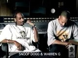 Kobe Bryant Snoop Dogg Warren G Adidas Commercial