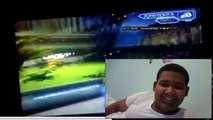 My Reaction GERR Review 60! Ratchet & Clank 2 for the SONY PlayStation 2 Preview