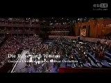Ban nhạc Tây chơi bài Tây Du Ký - Journey to the West concert - nhạc hòa tấu bất hủ