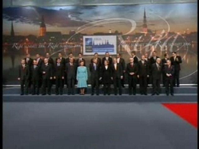 LATVIA-EU (EN)