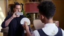 David Blaine Magic Tricks -Magic Card Tricks Illusions