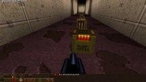 Official Quakewiki Video - Quake - Aftershock for Quake - DWANG4M8