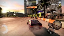 NFS Shift 2: Unleashed Autolog Drifting video
