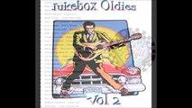 Carl Dobkins Jr. - 17 - Class Ring - Jukebox Oldies Vol. 2