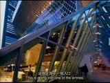 TED 中英字幕: 喬書亞 普林斯-瑞姆斯(Joshua Prince-Ramus)介紹西雅圖圖書館