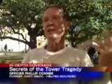 UT Tower Sniper News Special From 2006