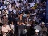 ISLAMIC VIDEOS -  An Atheist accepts  Islam after Dr. Zakir Naik Lecture.3gp