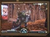 Warhammer Online E3 2006