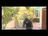 our hero Faysal Qureshi`s song `Tanha Tanha Raaton Mein`