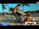 Paul Cless ft Brixx- Suavemente