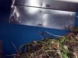 How To Make A Compost Tumbler (Fast, Cheap and Easy)
