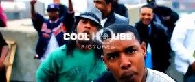 Lil Jon / Ludacris / Abi7 Project & Three 6 Mafia - Act a Fool