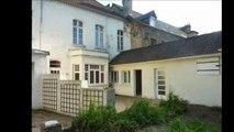 Huis in Frankrijk - Herenhuis in omgeving Hesdin - www.FranseDroomhuis.nl - 7 Vallées
