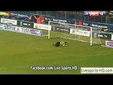 #Memories _ Derby Milan Clarence Seedorf Amazing Goal