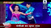 Super Moms Ka Super Dance ! - DID Super Moms (Season 2)