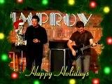 Achmed The Dead Terrorist Carols