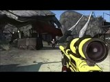 Top 10 FPS Games (HD) (First Person Shooter)