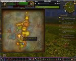WoW Zygor Guides-Human,Warrior 18