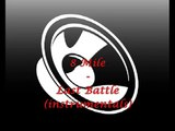 8 Mile - Last Battle (instrumentals,rap beats,instrumental beats,instrumental rap,hip hop beats)