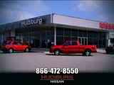 2011 Jeep GRAND CHEROKEE OVERLAND Oklahoma-City OK Norman OK Tulsa, OK #P6154 - SOLD