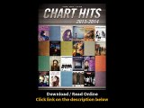 Download Chart Hits of PianoVocalGuitar Songbook Chart Hits of Piano Vocal Guit