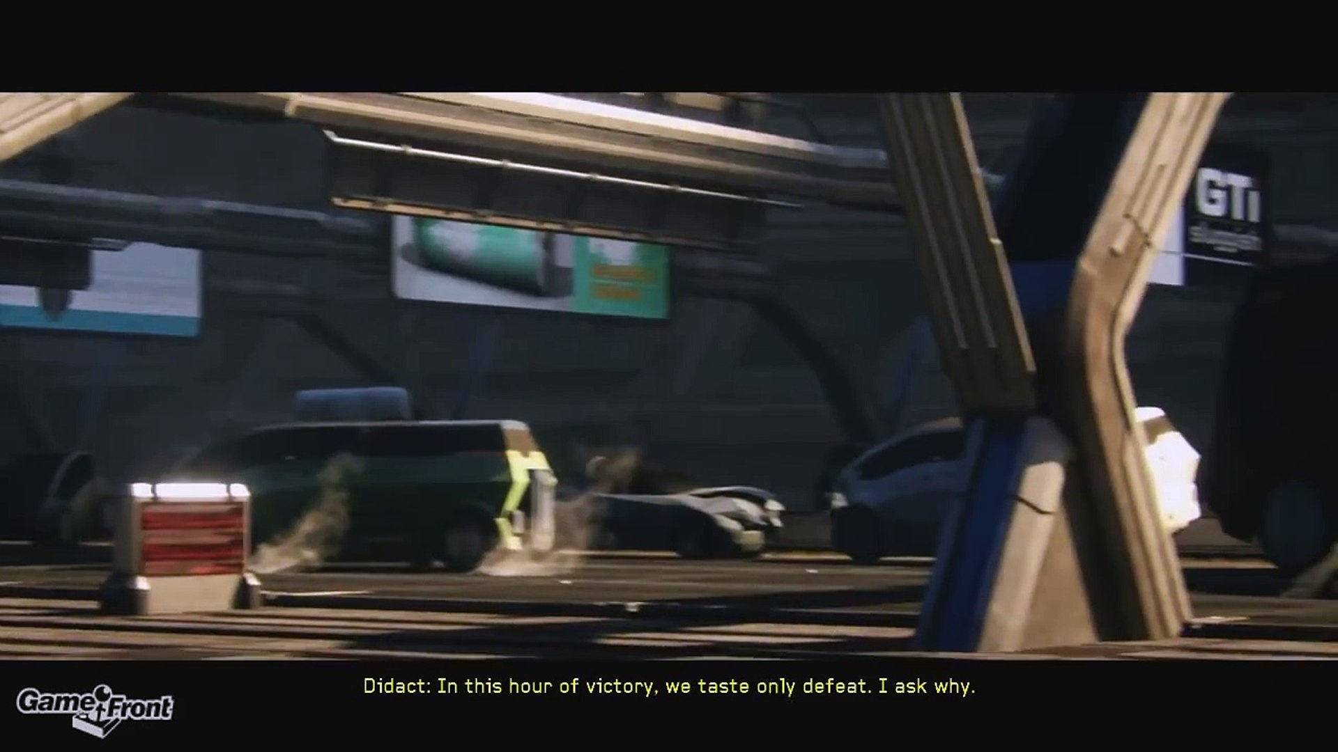 Halo 4 Master Chief S Face Unmasked Legendary Ending Spoiler