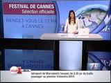 Festival de Cannes 2015 la sélection officielle dévoilée