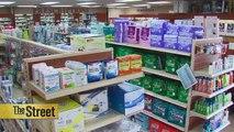 Wayne Pharmacy Bucks Trend of Big Chains Taking Over