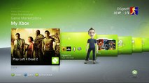 How to change avatar on left 4 dead 2 nonsteam - video
