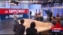 """François Hollande – Julie Gayet : """"Je ne fais pas de procès mais je fais le silence"""""""