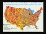 1-3 More Reasons Why Dr Kent Hovind is in Jail. Depopulation. Chemtrails. Vaccines.Eugenics