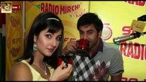 Ranbir Katrina WEDDING - Ranbir Kapoor & Katrina Kaif now HUSBAND & WIFE