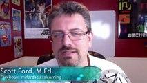 Digital Media: Introduction to Digital Media (07:01)