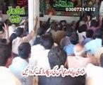 qasida akbar nay akbar ku Zakir Malik Mukhtar Hussain majlis jajsa 28 march 2015 Bela surbana jhang