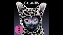 Galantis – Peanut Butter Jelly