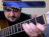 Beatles - Let it Be - Super Easy Beginner Guitar Lessons - Easy Songs on Acoustic Guitar
