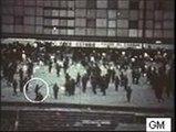 Tlatelolco 1968 Video Inedito