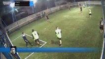 But de milardi mathias (3-4) - Il Calcio Vs Invictus - 20/04/15 21:00 - Ligue ELITE lundi soir 2015