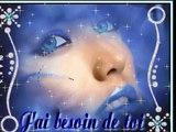 Si la Vie est un Cadeau - Corinne Hermes  ^^Soydan^^