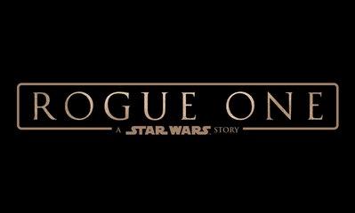 Star Wars Anthology : Rogue One - Teaser de la Star Wars Celebration 2015