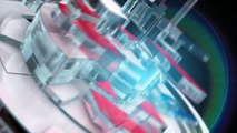 FIFA 10 Advanced Dribbling Tutorial (HD)