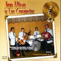 Cantos viejitos - Joe Kino y Los Creyentes - Prometiste