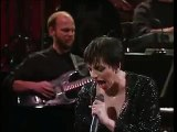 Liza Minnelli - NEW YORK, NEW YORK 1991